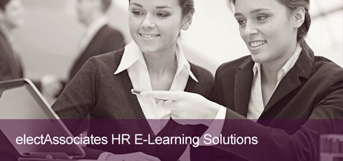 Delivering HR solutions that drive better business results